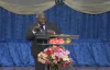 Our Call and Priority of Personal Evangelism by Pastor W.F. Kumuyi.mp4