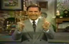 Kenneth Copeland - Growing Up Spiritually (12-3-89)