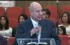 Pastor Alejandro Bulln  Sermo Justificados pela f