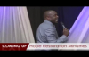 ENEMIES OF SUCCESS COMPLACENCY SOWETO TV P1 FINAL.mp4