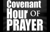 Pastor Faith OyedepoCovenant Hour Of Prayer May 29,2015