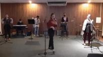 El movimiento del Espíritu Santo Pastora Nivia Dejud.mp4