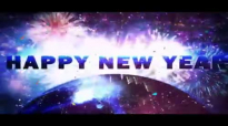 Happy and Powerful New Year (2021) Wonderful New Year songs from Different Languages.mp4