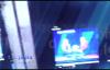 TD Jakes Show - Episode 2 Unbroken.3gp