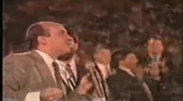 Claudio Freidzon-cruzada evangelistica 1993 9_10.mp4