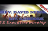 Rev  David Nebife _ Rev  Chidozie - 12 Executive Worship 1 - Nigerian Gospel Music