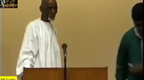 Dr. Sebi The Natural Healer FULL LENGTH.mp4