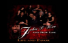 John P. Kee & New Life feat. James Fortune, Isaac Carree and Lejuene Thompson-Life and Favor.flv