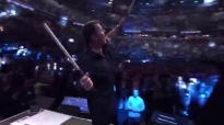 Unleash the Power Within _ Tony Robbins UPW event (1).mp4