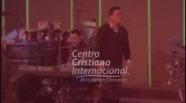 Ministración - Espontaneo - Julio Melgar.mp4