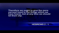 Dr. Abel Damina_ The Effects of What Happened from the Cross to the Throne - Par (1).mp4