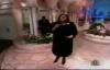 Kim Burrell-Holy Ghost.flv