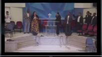Missionria Helena Raquel  As Lamparinas  Pregao Evanglica Completa 2015 2016