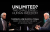 Unlimited The Challenge of Human Freedom.flv