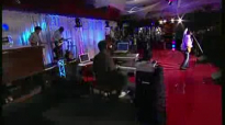 Worthy in this Place Live!  Noel Robinson & Nu Image