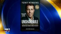 Tony Robbins Warns The Crash is Coming.mp4