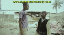 TOUCH ME (Mark Angel Comedy) (Episode 94).mp4