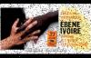 ebene-ivoire-Olivier Cheuwa-1.wmv.flv