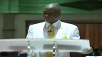 Covenant Day of Restoration by Bishop David Oyedepo Part 4