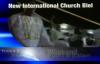 Rev Sam Ankrah ROYALHOUSE & Pastor John Sagoe.flv