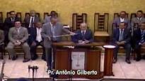 Mensagem Pr. Antônio Gilberto - AD Paulínia - Junho_2013.flv