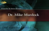 Dr  Mike Murdock, The Assignment, Part 6