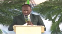 Apostle Johnson Suleman Principles Of Recovery 1of3.compressed.mp4