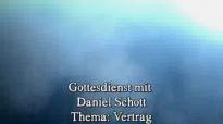 Daniel Schott  ThemaVertrge