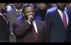 Every Praise Hezekiah Walker live at First Baptist Church of Glenarden.flv
