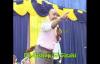 Bishop JJ Gitahi - Gutwarana Na NGAI.mp4