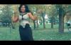 NEW TOP 10 LIBERIAN GOSPEL GOSPEL MUSIC 2017 GOSPELMIX COMPILATION AFRICAN MUSIC.mp4