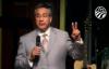 Pastor Chuy Olivares - Un pequeño pero grande mandamiento.compressed.mp4