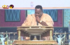 Sunday 7-01-2018 2nd Service with Rev Don Odunze.mp4