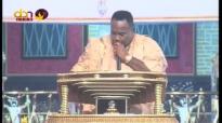 Sunday 7-01-2018 2nd Service with Rev Don Odunze.mp4