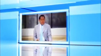 HAVE NO FEARS by Rev.Dr. Chris oyakhilome Dsc , DD.mp4
