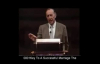 Derek Prince - Key to a Successful Marriage, The.3gp