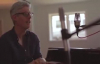 Behind The Song - Because He Lives - Matt Maher.flv