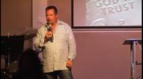 The Real Life Church Tampa  Dr. Roberts Liardon  9814