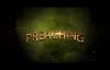 AMAZING WORD WORD OF GOD BY PROPHET MESFIN BESHU_እግዚአብሔር አይዘገይም!.mp4