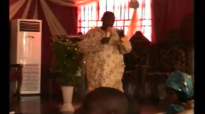 Time for Change by Bishop Jude Chineme- Redemtion Life Fellowship 2.mp4