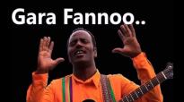 GARA FANNOON ILAALA_ PAULOS TAGANY.mp4