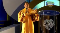 Worship & Communion Service Zimbabwe with Pastor Chris May Month of Meditation [FULL VIDEO].mp4