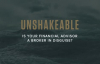 Is your financial advisor a broker in disguise _ Tony Robbins Unshakeable [video.mp4