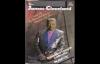 What Shall I Do - 1990 Rev. James Cleveland and the Southern California Community Choir.flv