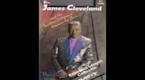 What Shall I Do - 1990 Rev. James Cleveland and the Southern California Community Choir.flv