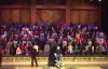 The Brooklyn Tabernacle Choir  Durell Comedy  Jesus Is  Servicio 1500H 20140427