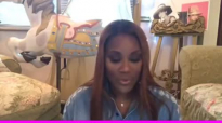 Juanita Bynum - HE HAS MADE A COVENANT WITH MY UNBORN THING.compressed.mp4