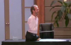 Love Without Limits - with Nick Vujicic.flv