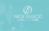 Nick Vujicic - Love Without Limits - Bully Talk.flv