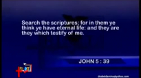 Dr. Abel Damina_ The In- Christ Realities- Part 5.mp4